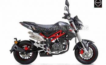 xe-moto-gia-duoi-50-trieu-1