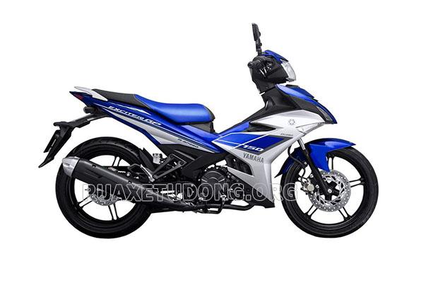xe-moto-gia-duoi-50-trieu-2