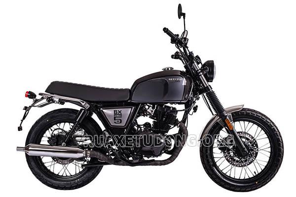 xe-moto-gia-duoi-50-trieu-3
