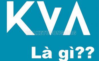 kva-la-gi-b