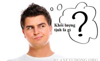 Khoi-luong-tinh-la-gi-dinh-nghia-Khoi-luong-tinh