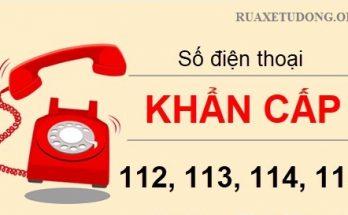 so-dien-thoai-khan-cap-114-la-gi