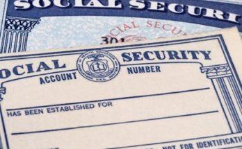 social-security-number-la-gi