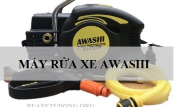 may-rua-xe-awashi