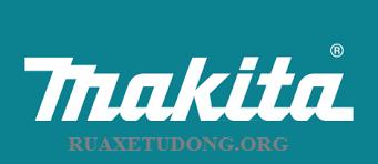 thuong-hieu-makita-nhat-ban