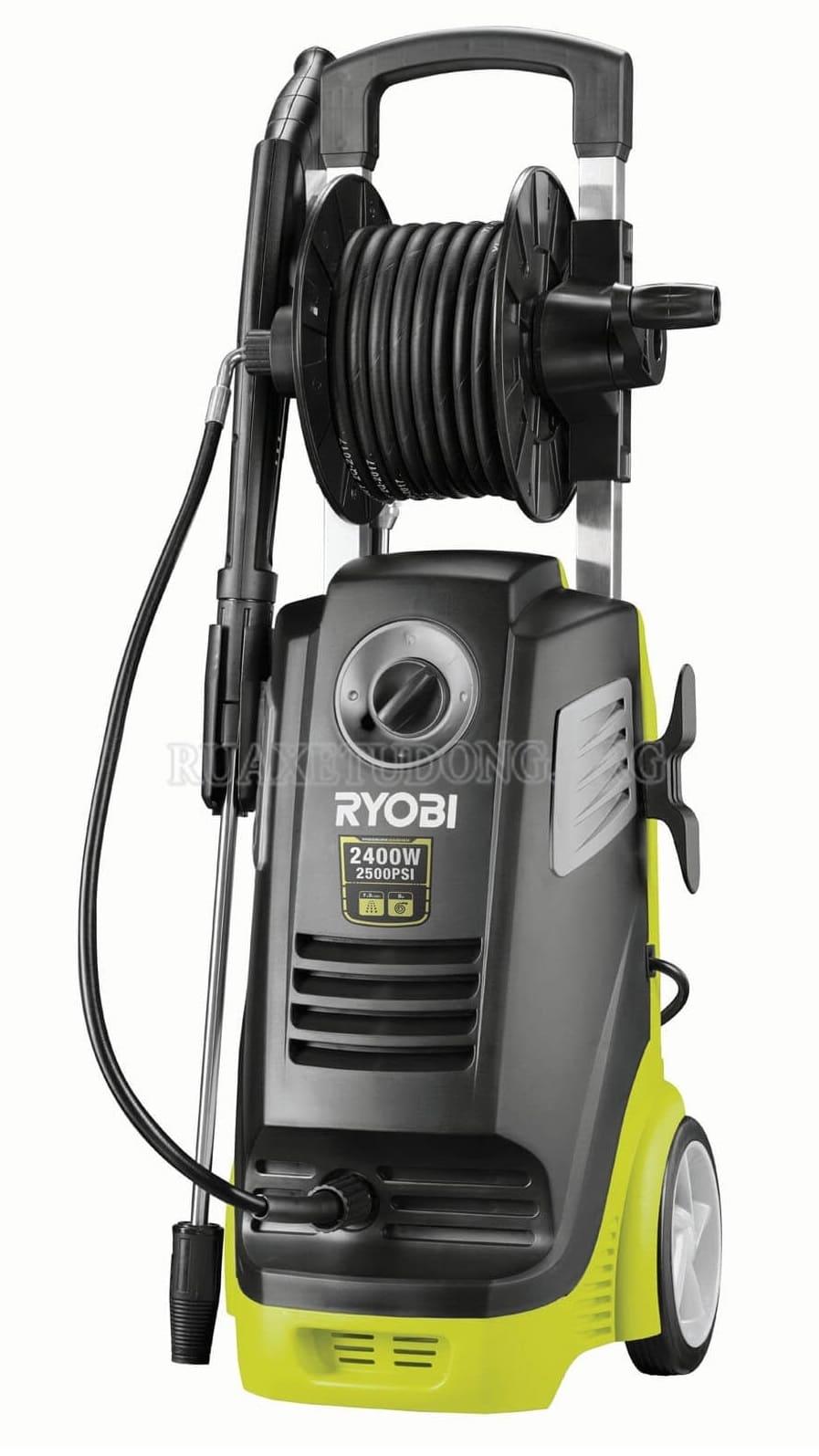 Ryobi-RPW170-G-2400W