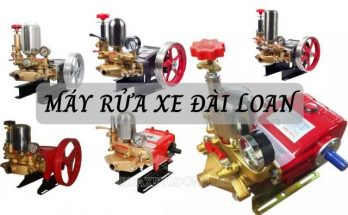 may-rua-xe-dai-loan