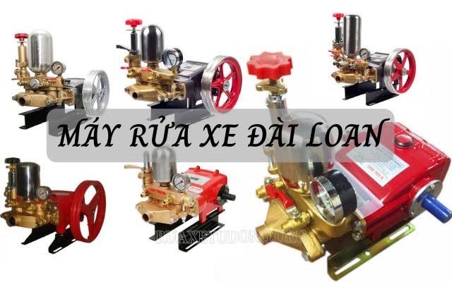 may-rua-xe-dai-loan