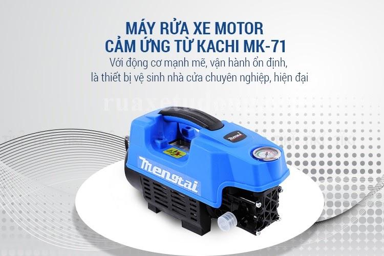 may-rua-xe-motor-cam-ung-tu-kachi-mk71