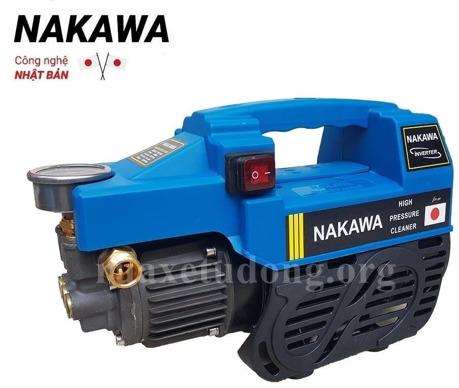 may-rua-xe-nakawa