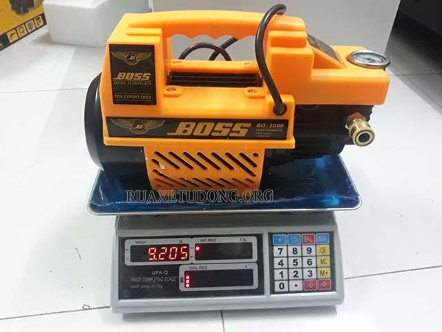 model-boss-bo-2000w-120bar