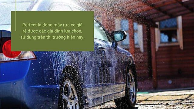 thuong-hieu-may-rua-xe-perfect