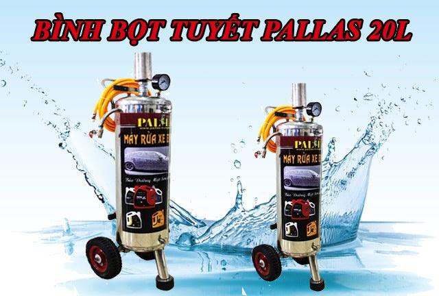 binh-bot-tuyet-pallas-20l
