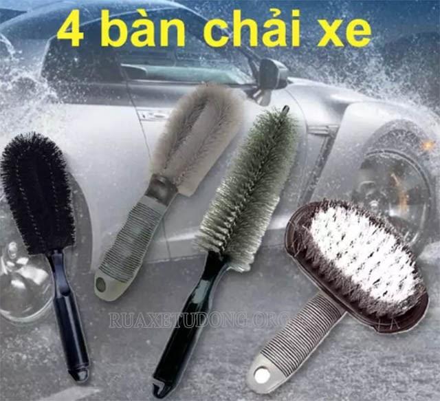 bo-phu-kien-co-rua-xe-may