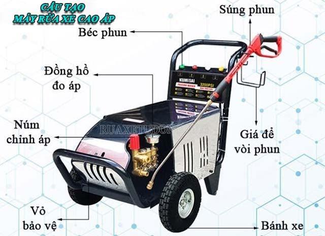 cau-tao-may-rua-xe-cong-nghiep-cong-suat-lon
