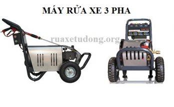 may-rua-xe-3-pha