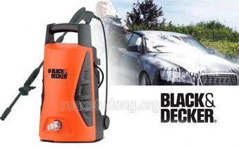 May-rua-xe-Black&Decker