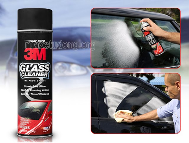 Nuoc-rua-kinh-oto-3M-Glass-Cleaner