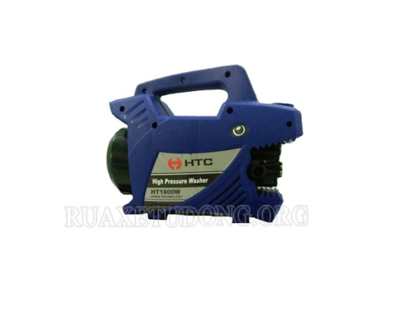 htc-1800w