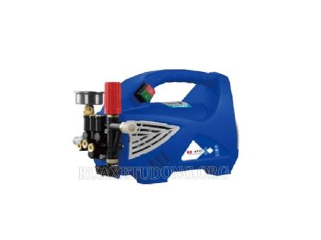 htc-2200w