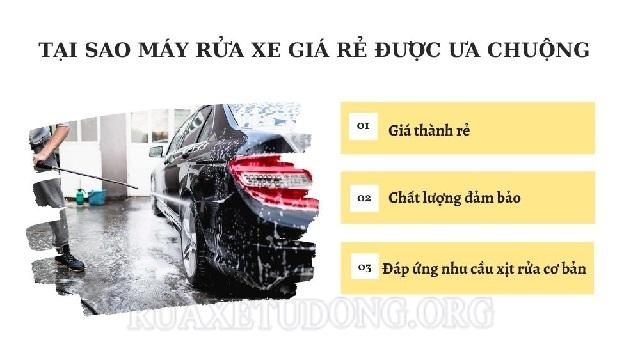 li-do-may-rua-xe-mini-cu-gia-re-duoc-ua-chuong