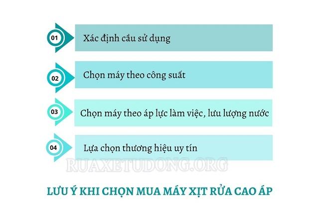 luu-y-khi-chon-mua-may-xit-rua-cao-ap-loai-nao-tot