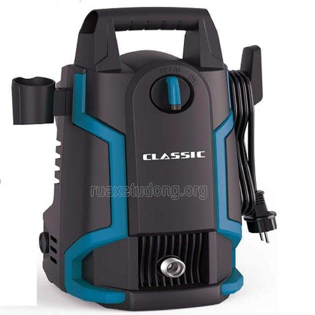 model-Classic-CLA-70PA