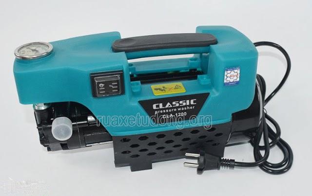 model-classic-CLA-1200
