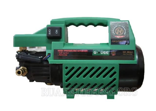 model-g-huge-1800w