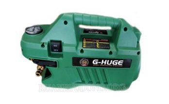 model-g-huge-2300w
