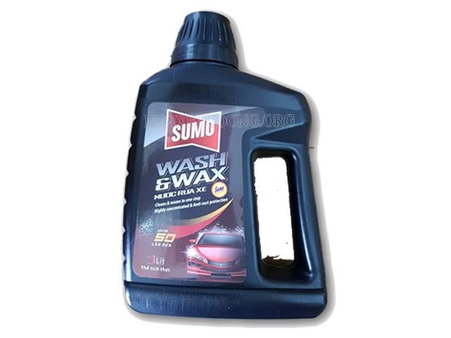 nuoc-tay-rua-sumo-wash-wax