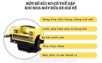 rui-ro-khi-mua-may-rua-xe-mini-cu