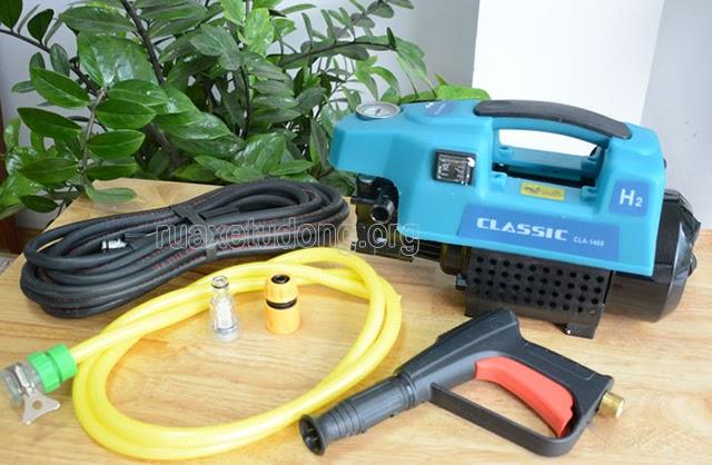 tron-bo-Classic-CLA-1400W