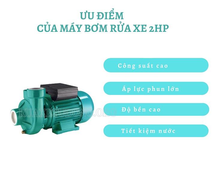 uu-diem-may-rua-xe-2hp