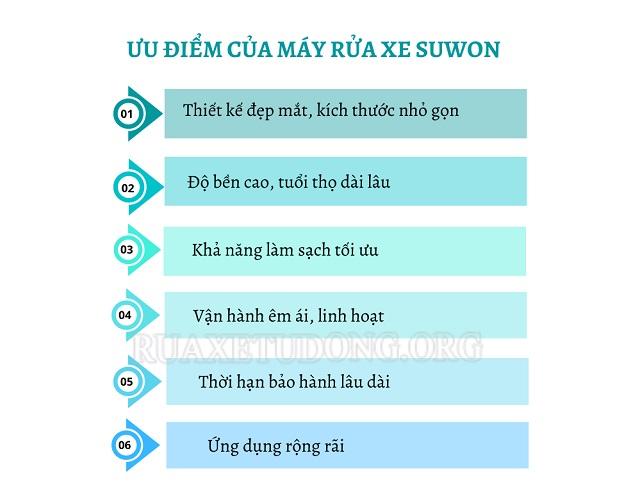uu-diem-may-rua-xe-suwon