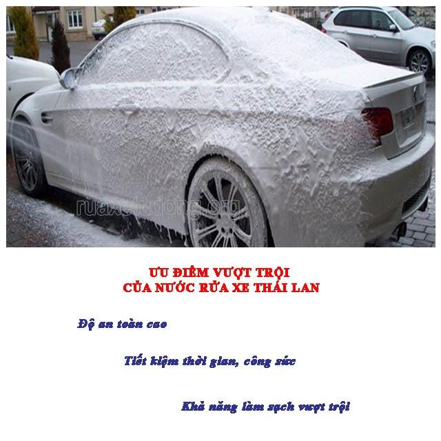 uu-diem-nuoc-rua-xe-thai-lan