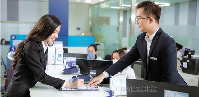 cach-dang-ki-the-mastercard