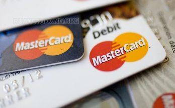 the-mastercard-la-gi