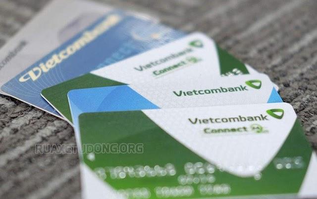 vietcombank-