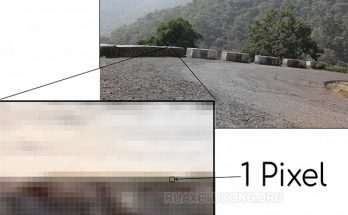 1-pixel-la-bao-nhieu