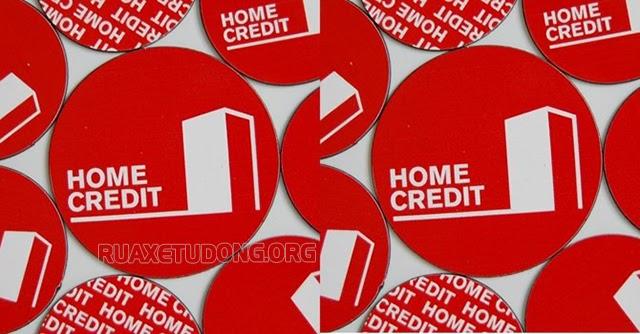 Home-credit-la-gi