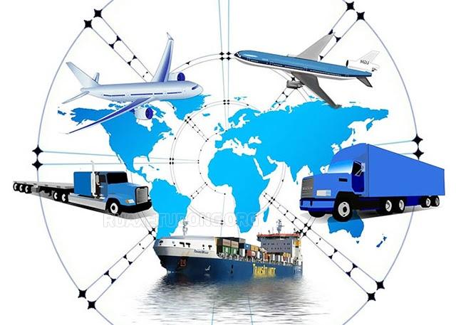 Logistics-la-gi
