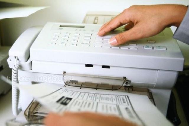 tac-dung-cua-may-fax
