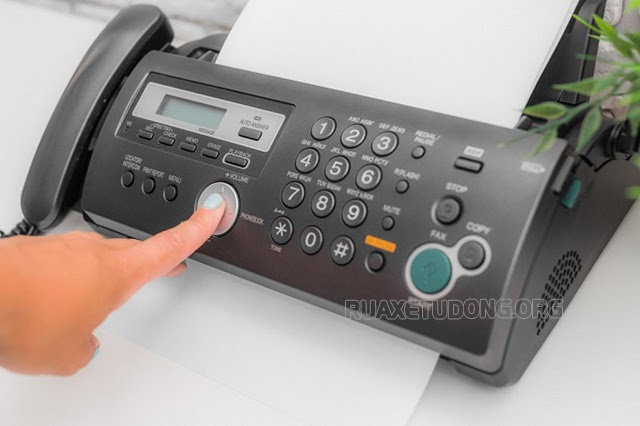 may-fax-la-gi