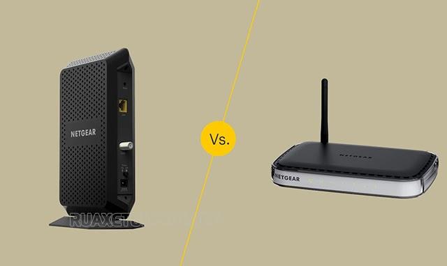 phan-biet-router-va-modem