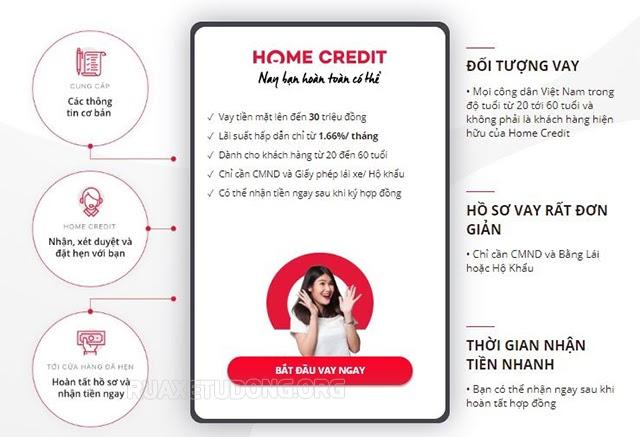 uu-diem-khi-vay-tra-gop-home-credit