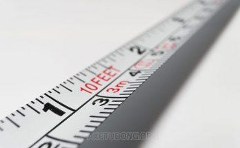 1-feet-bang-bao-nhieu-m