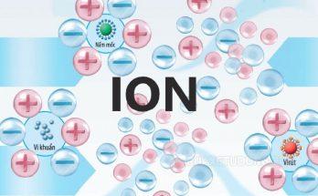 ion-la-gi