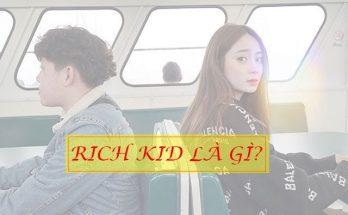 rich-kid-la-gi