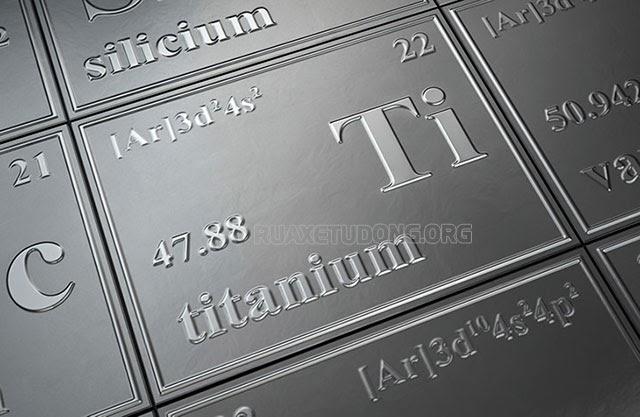 Titan-la-gi